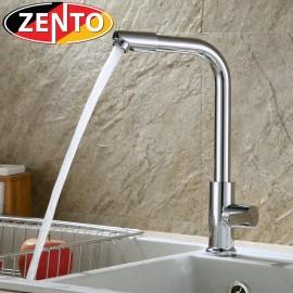 Vòi rửa bát đơn Zento ZT2072